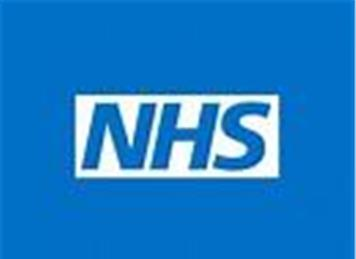 - Call for people aged 70 and over to contact NHS for a COVID jab
